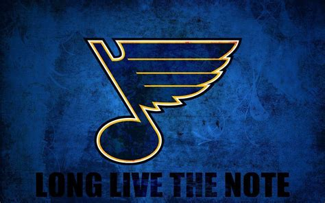 st louis blues hockey wallpapers wallpaper cave
