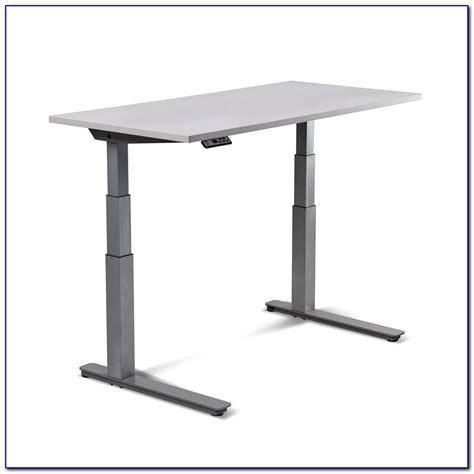 how tall is a desk speedy stand up desk tall desk home design ideas