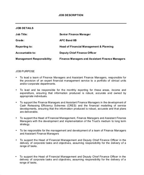 Credit Union Cfo Resume by Dentist Responsibilities Writing An Essay In
