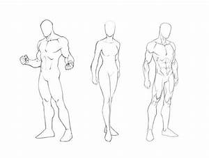 21 best images about costume design templates on pinterest With costume drawing template