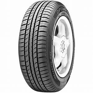 Pneus Auto Fr : pneu hankook optimo k715 la vente et en livraison gratuite ultrapneus ~ Maxctalentgroup.com Avis de Voitures