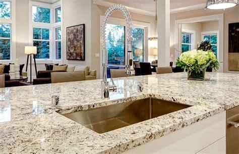 marmoles cantera granito cubiertas  cocina