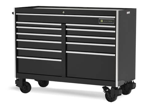 Kobalt Storage Cabinet Casters by Kobalt 34 4 In X 41 In 11 Drawer Bearing Stainless