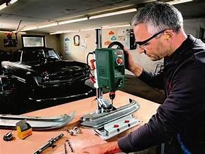 Bosch Pbd 40 Fräsen : bosch expert tischbohrmaschine pbd 40 710 w hub 90 mm ~ Buech-reservation.com Haus und Dekorationen