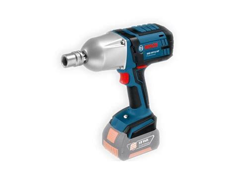 power tools drills bosch  impact wrench high