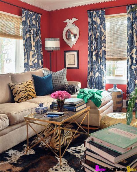 Zebra Decorating Ideas Living Room by Zebra Living Room Decorating Ideas