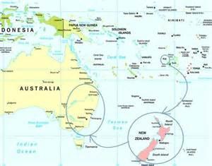 wanderlust new zealand and australia centsational