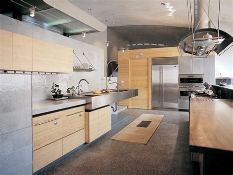 sted concrete kitchen floor painting kitchen floors pictures ideas tips from hgtv 5741