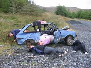 Car Accident: Car Accident Bodies Photos