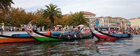 culture and tradition in portugal villanovo