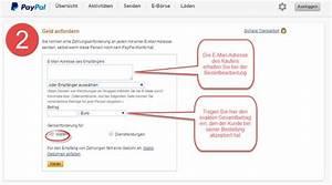 Paypal Rechnung Erstellen : paypal als zahlungsart akzeptieren fragen antworten abebooks verk uferhilfe ~ Themetempest.com Abrechnung