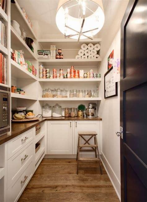 walk in pantry planning a walk in pantry renovator mate