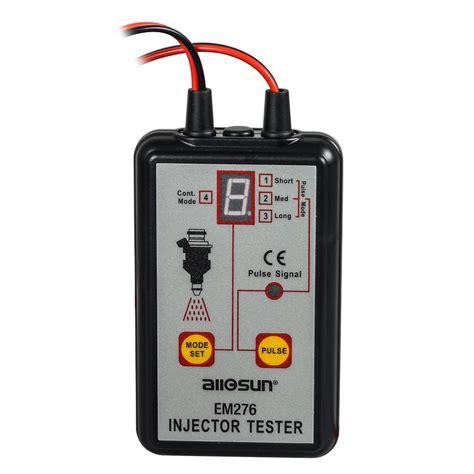 All Sun Power Probe Car Electric Circuit Tester
