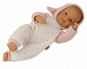 Mein Erstes Baby : spielzeug von schildkrot online entdecken bei spielzeug world ~ Frokenaadalensverden.com Haus und Dekorationen