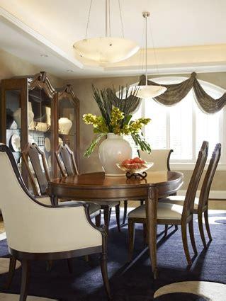 images  henredon furniture  pinterest