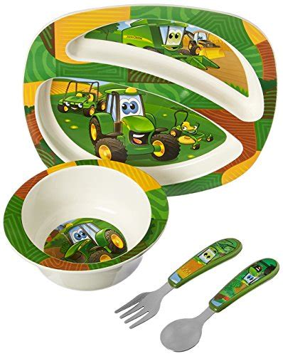 sleeve set 2t to 7t navy search results for tractors pg1 wantitall