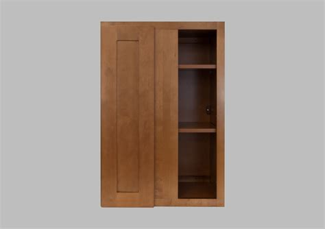 kitchen corner wall cabinet lesscare gt kitchen gt cabinetry gt newport gt lcsc2436newport
