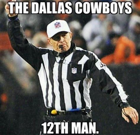 Dallas Cowboy Memes - funny dallas cowboy memes from yesterday