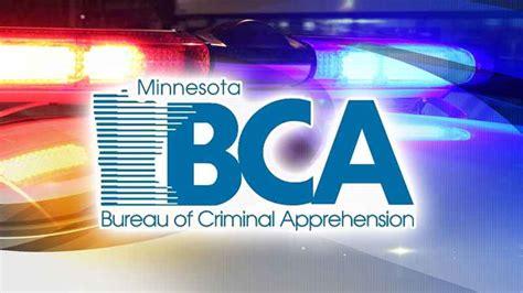 Bureau of Criminal Apprehension