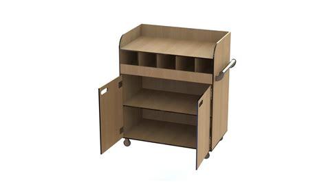 achat cuisine en ligne achat de meubles en ligne maison design wiblia com