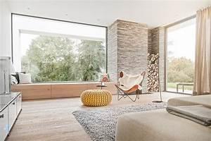 Fensterbank Zum Sitzen Bauen : back individueller innenausbau ~ Lizthompson.info Haus und Dekorationen