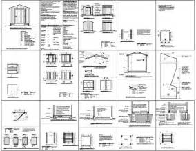 8 x 10 plastic storage shed building a shed dormer storage sheds plans 8x8 10 x 12 wood shed