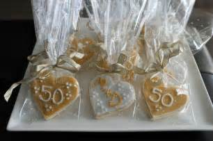 gift ideas for 50th wedding anniversary gift ideas for 50th wedding anniversary 50th anniversary ideas