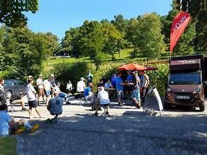 Food Truck Ingolstadt : events archive os curry ~ A.2002-acura-tl-radio.info Haus und Dekorationen