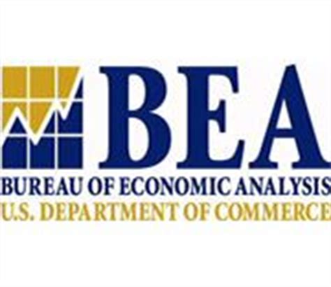 us bureau economic analysis us bureau of economic analysis economist