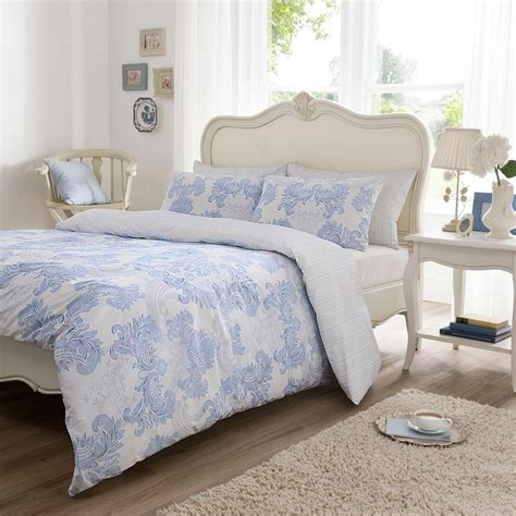 Best Bed Sheet Material by 100 Best Materials For Bed Sheets Best 25 Family