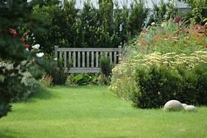 Landhaus Garten Blog : ein landhausgarten im englischen stil in l beck heino gamradt ~ One.caynefoto.club Haus und Dekorationen