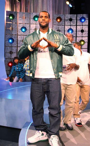 Celebrity Illuminati Members List