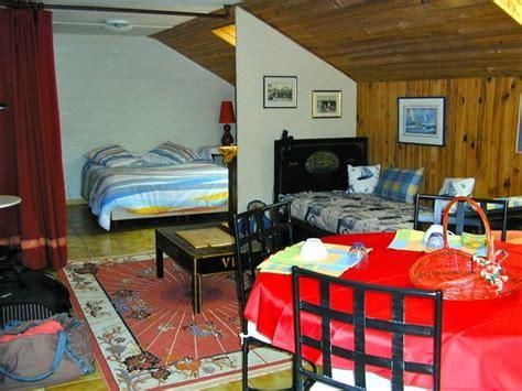 chambre de reve chambres d 39 hotes quot reve de mer quot guesthouse reviews