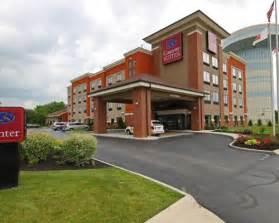 comfort suites columbus ohio comfort suites east broad at 270 in columbus oh indoor
