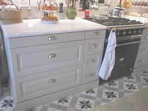 poignees meubles de cuisine ikea cuisine idees de With poignee de porte de meuble de cuisine