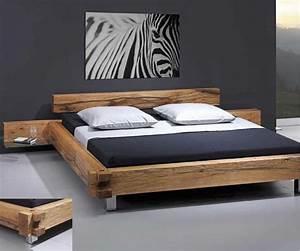 Betten 1 20x2 00 : bett baltimore spycher handwerk ~ Bigdaddyawards.com Haus und Dekorationen