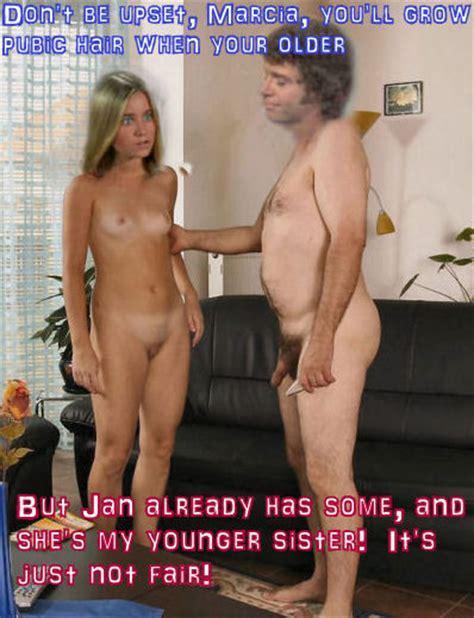 cindy brady porno