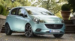 Forfait Entretien Opel 2017 : nouvelle opel corsa 2015 essai vid o prix et photos essais auto ~ Medecine-chirurgie-esthetiques.com Avis de Voitures