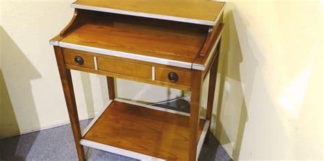 petit bureau pour ordinateur portable petit bureau ordinateur portable clavier pour