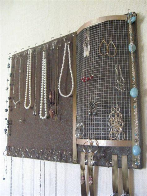 peinture chambre romantique comment ranger ses bijoux