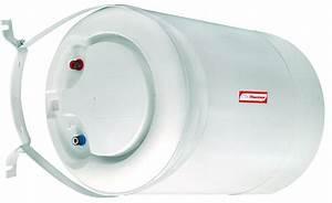 Chauffe Eau Electrique Horizontal : prparateur d 39 39 eau chaude changeur annulaire multiposition ~ Edinachiropracticcenter.com Idées de Décoration