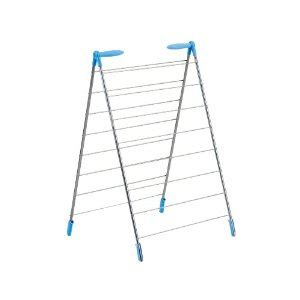 folding clothes drying rack 5 great indoor drying racks for around 25
