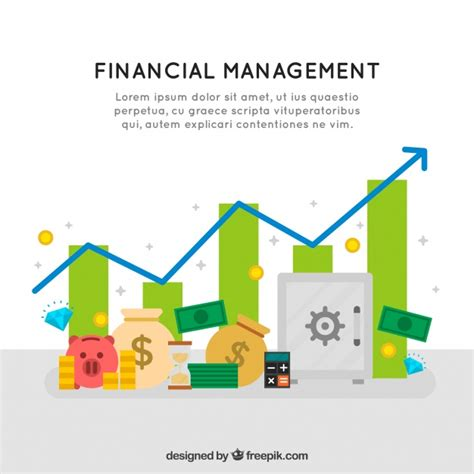 Finance Background Vectors, Photos And Psd Files Free