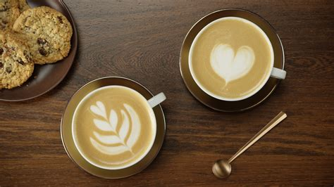 Be sure to visit the coffeefusion youtube channel for more tips & tricks! Latte Heart by Nespresso - Nespresso Recipes