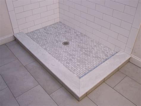 ceramic tile for bathroom floor shower stall floor houses flooring picture ideas blogule
