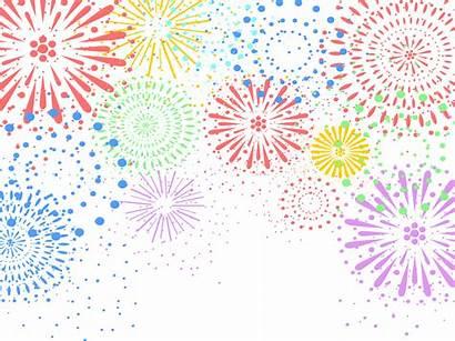 Fireworks Navigation Spruiell