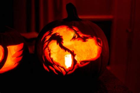 Where Did Carving Pumpkins Originated by 17 Best Images About Pumpkin Carving On Pinterest
