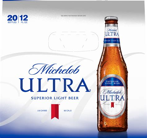 how many calories in michelob light michelob ultra nutrition facts besto