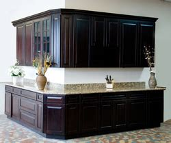 kitchen cabinets san antonio tx granite countertops