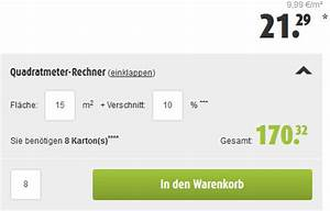 Wie Quadratmeter Berechnen : quadratmeter badezimmer berechnen ~ Themetempest.com Abrechnung